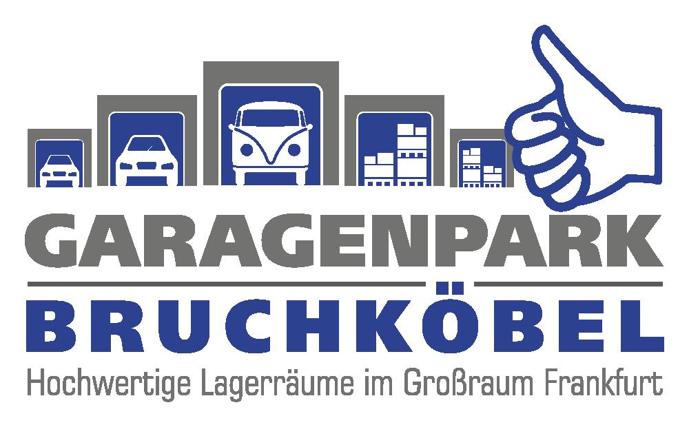 garagenpark bruchk bel lagerraum und garage mieten im raum frankfurt. Black Bedroom Furniture Sets. Home Design Ideas